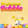 Profesor Buble