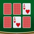 Casino Cards Memory