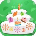 Perfektna Torta