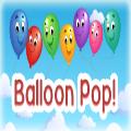 Baloni Pop