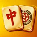 Mahjong Pasians