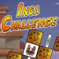 Predizvikatelstvo Inca