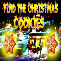 Find Christmas Cake