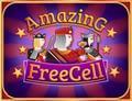 Amazıng Freecell Solıtaıre