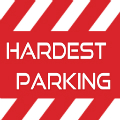 Hardest Parkıng