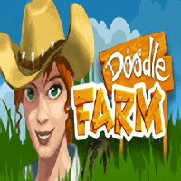 Doodle Farm