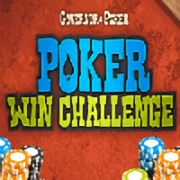 Governor of Poker: Poker Challenge