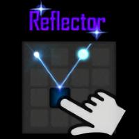 Reflector PGS