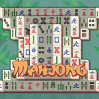 Mahjongg
