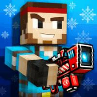 Pixel Soldier Memory
