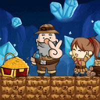 Mıners Adventure