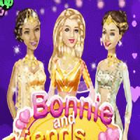 Бони и приятел Бони и приятели Боливуд с Боливуд