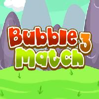Игра на балон 3
