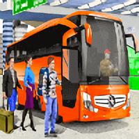 Симулатор на автобус за градски автобуси