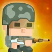 Стрелкови пушки