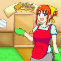 Маги хляб