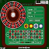 Mobster Roulette 2