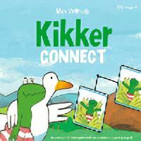 Kıkker Connect