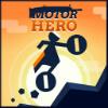 Motor Hero Onlinee