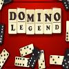 Domino Legen