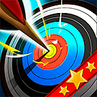 Archery Strike