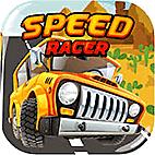 Speed Car Racer