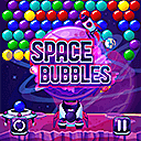 Space Bubbles