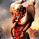 Zombie Survival Shooterr