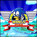 Wing Rush