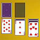 Solitaire Classic Gamess