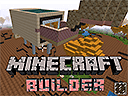 Minecraft Builderr