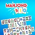 Маджонг голям