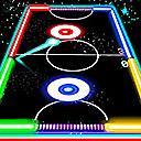 Светещ хокей
