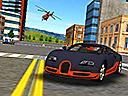 Краен автомобилен симулатор