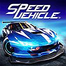 Симулатор на бързите коли