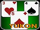Юкон Пасианс