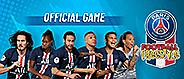 PSG Футбол свободен стил