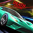 Смъртно Състезание