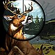 Ловец на елени