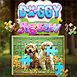 Пъзели на Кучета