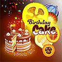 Рожденна Торта