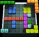 Елементни блокове