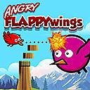 Ядосани крила
