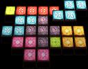 1000 блока