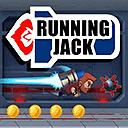 Бягащ Джак
