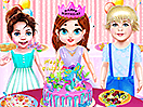 Перфектен рожден ден
