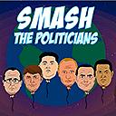 Разбийте политиците
