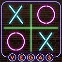 Tic Tac Toе Vegas