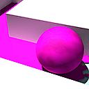 Roller Splat 3D!