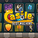 Castle Slot Machine